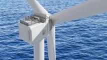 失去国补影忍刺客HD在线观看,海上风电能撑到平价之日吗影在线观看资源下载?